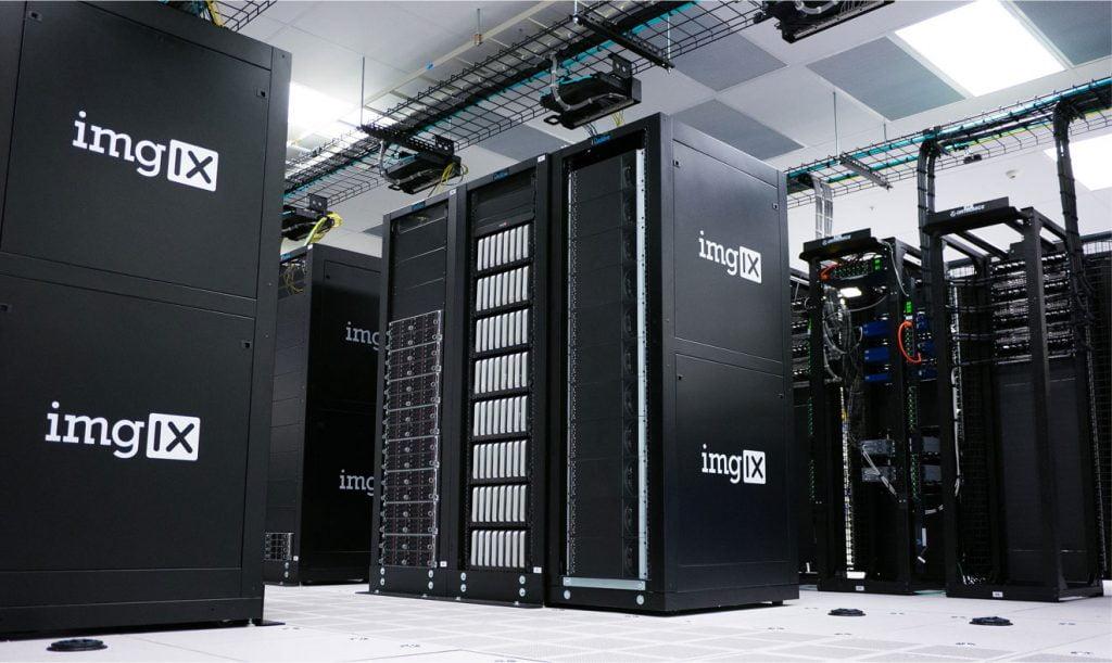 FPO servers