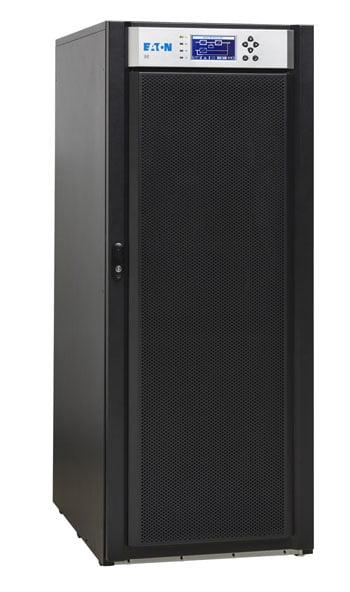 Eaton 93e UPS