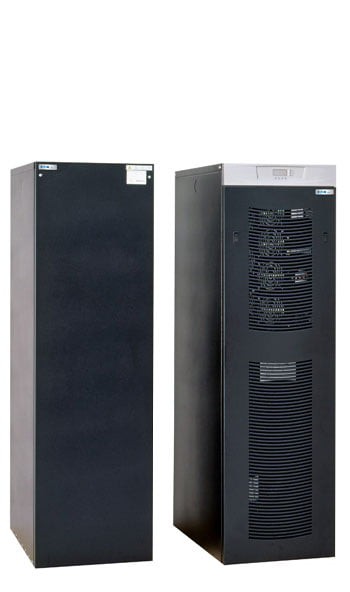 Eaton Emergency Lighting ul 924 UPS