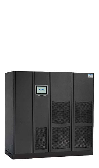 Power Xpert 9395 UPS
