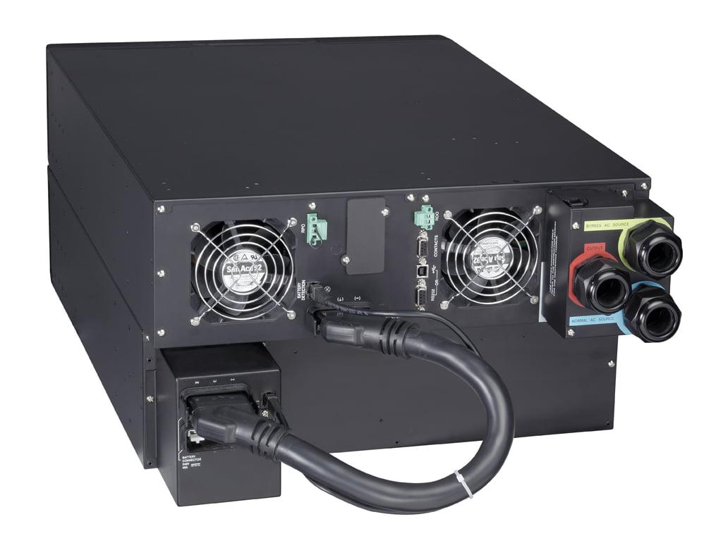 Eaton 9SX UPS