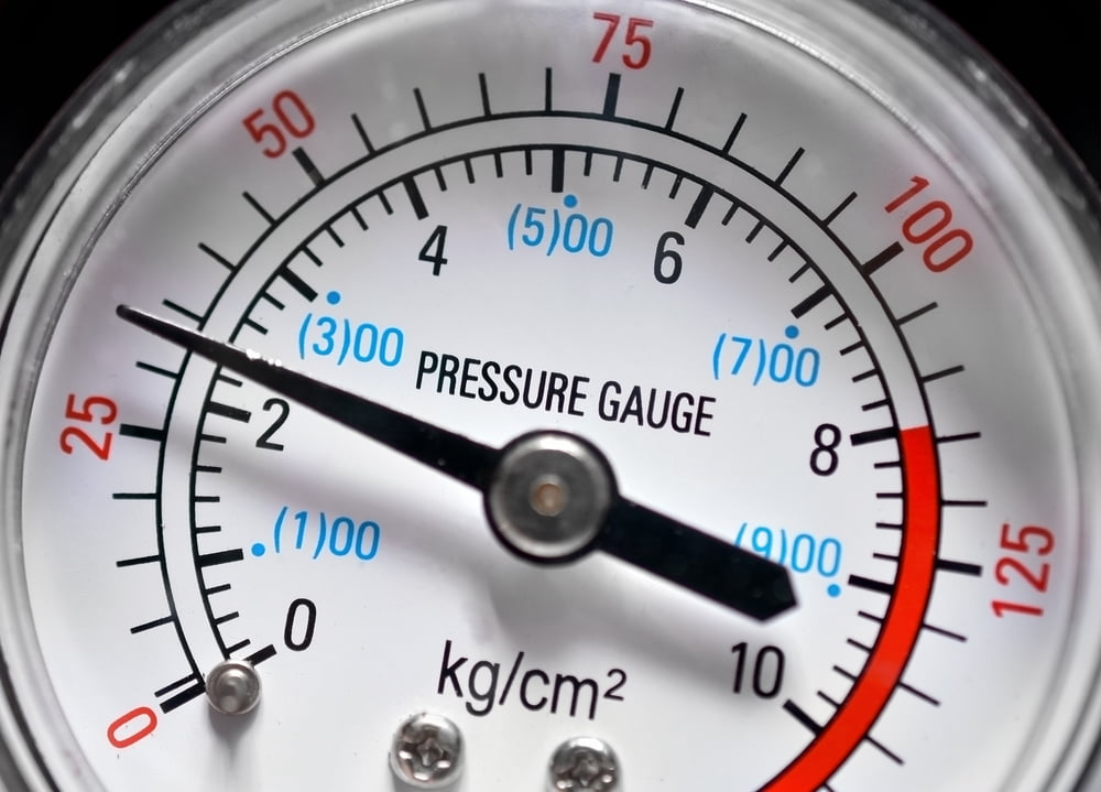 what is amperage?