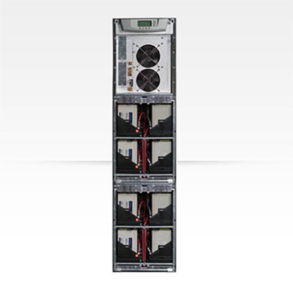 Eaton 9155 UPS