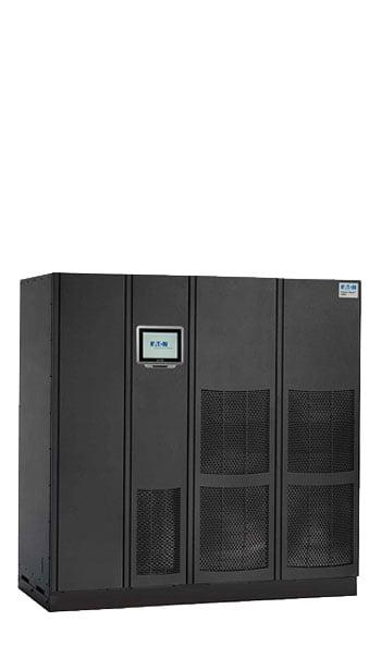 Power Xpert 9395 UPS