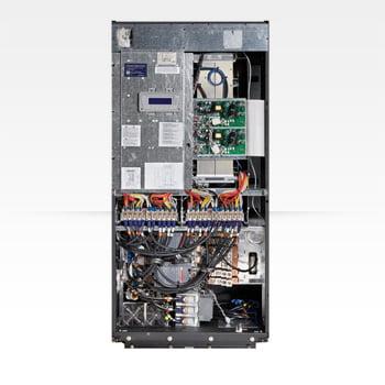 Eaton 9390 UPS