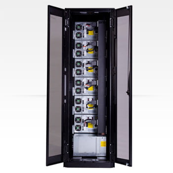 Eaton BladeUPS Power System