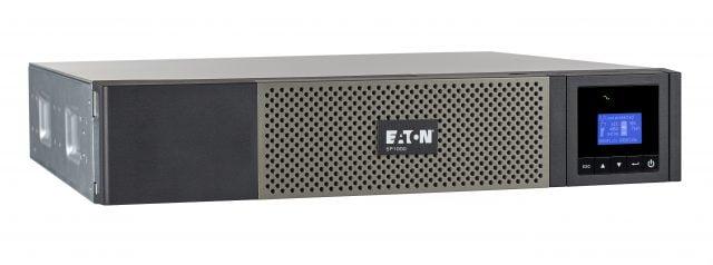 Eaton 5P lithium ion UPS