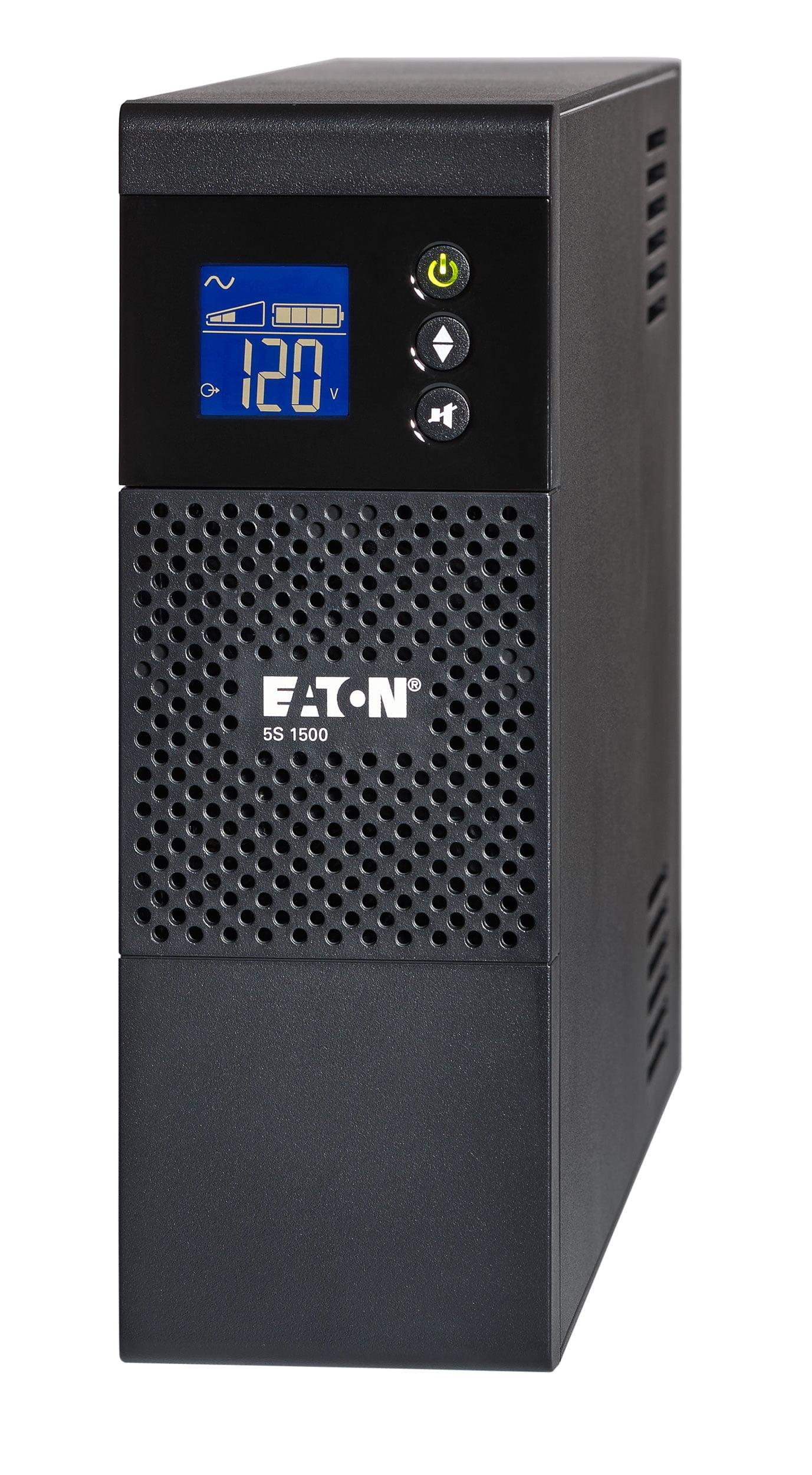 Eaton 5S Lithium-Ion UPS
