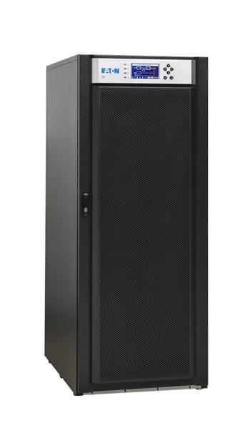 Eaton 93E lithium-ion ups